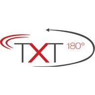TXT180 coupons