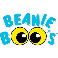 Ty Beanie Boos coupons
