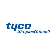 TYCO SimplexGrinnell coupons