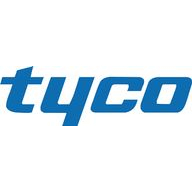 Tyco coupons