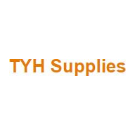 TYH Supplies coupons