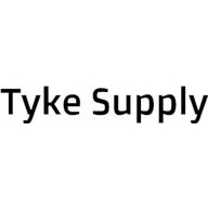Tyke Supply coupons