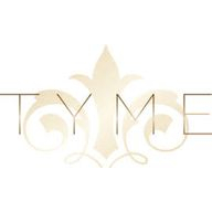 TYME Style coupons