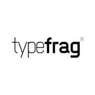 TypeFrag coupons