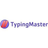 TypingMaster coupons