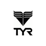 TYR coupons