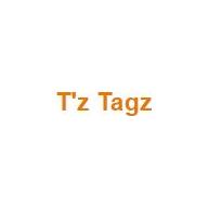T'z Tagz coupons