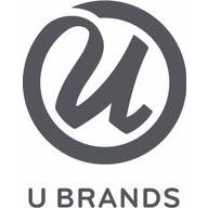 U Brands coupons
