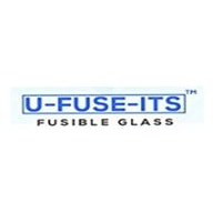U-FUSE-ITS coupons