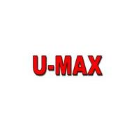 U-MAX coupons