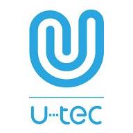 U-TEC coupons