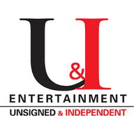U&I Entertainment coupons