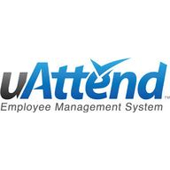 uAttend coupons