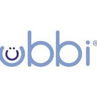 Ubbi coupons