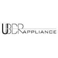 Uber Appliance coupons