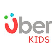 Uber Kids coupons