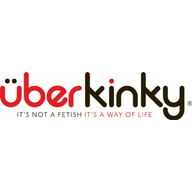 UberKinky coupons