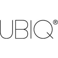 UBIQ coupons
