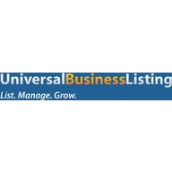 UBL coupons