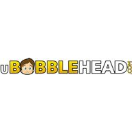 uBobblehead coupons