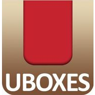 Uboxes coupons