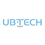 UBTECH Robotics coupons