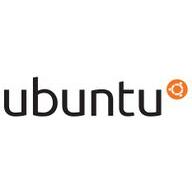 UBUNTU coupons