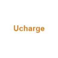 Ucharge coupons