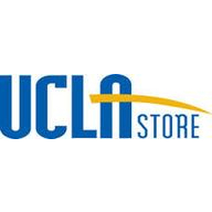 UCLA Store coupons