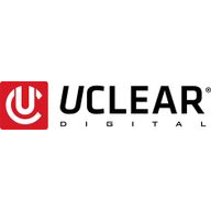 UCLEAR Digital coupons