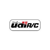 UDI RC coupons