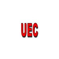 UEC coupons