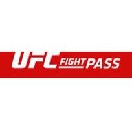 UFC Fight Pass coupons
