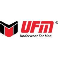 UFM Underwear coupons