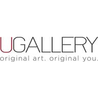 UGallery coupons