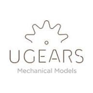 UGears Models coupons