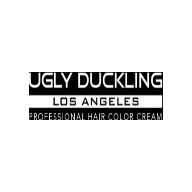 Ugly Duckling Color coupons