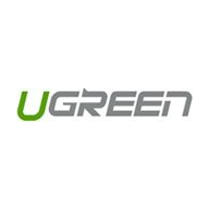 UGREEN coupons