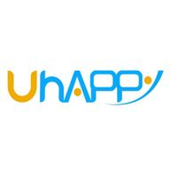 UHAPPY coupons