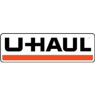Uhaul coupons