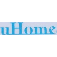 uHome coupons