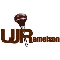 UJ Ramelson coupons