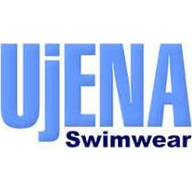 UjENA coupons