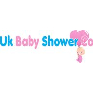 Uk Baby Shower Co coupons