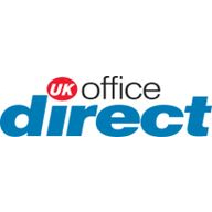 UK Office Direct coupons