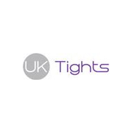 UK Tights coupons