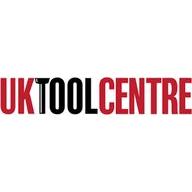 UK Tool Centre coupons