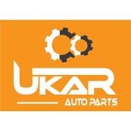 UKAR Auto Parts coupons
