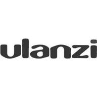 Ulanzi coupons
