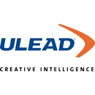 Ulead coupons